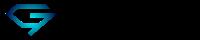 グリタ特許事務所